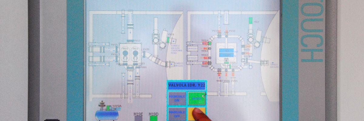 Schema Quadro Elettrico Per Fotovoltaico : Edn impianti srl quadri elettrici per fotovoltaico a verona